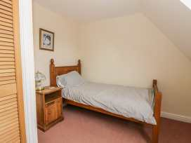 Laurel Cottage - Norfolk - 924948 - thumbnail photo 10