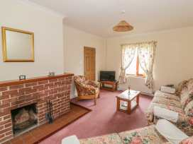 Laurel Cottage - Norfolk - 924948 - thumbnail photo 3