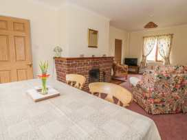 Laurel Cottage - Norfolk - 924948 - thumbnail photo 4