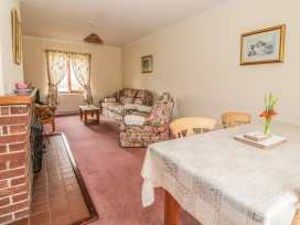 Laurel Cottage - Norfolk - 924948 - thumbnail photo 5