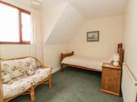 Hornbeam Cottage - Norfolk - 924949 - thumbnail photo 11