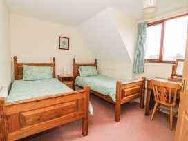 Hornbeam Cottage - Norfolk - 924949 - thumbnail photo 9