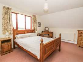 Hornbeam Cottage - Norfolk - 924949 - thumbnail photo 10