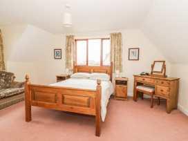 Hornbeam Cottage - Norfolk - 924949 - thumbnail photo 13