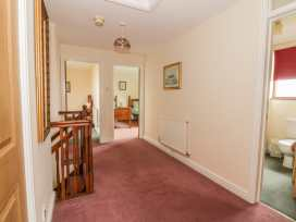 Hornbeam Cottage - Norfolk - 924949 - thumbnail photo 16