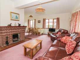 Hornbeam Cottage - Norfolk - 924949 - thumbnail photo 2