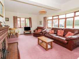 Hornbeam Cottage - Norfolk - 924949 - thumbnail photo 3