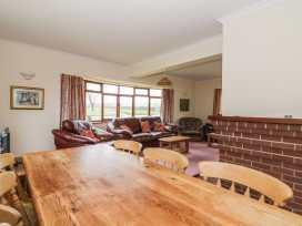 Hornbeam Cottage - Norfolk - 924949 - thumbnail photo 6