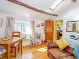 Corn Cottage - Lake District - 925049 - thumbnail photo 6