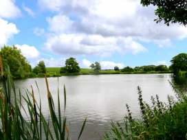 Lake View Cottage - Shropshire - 925076 - thumbnail photo 2