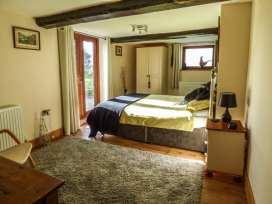 Lake View Cottage - Shropshire - 925076 - thumbnail photo 17