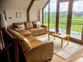 Lake View Cottage - Shropshire - 925076 - thumbnail photo 7