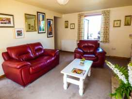 York Cottage | Wooler | Northumbria | Self Catering Holiday Cottage