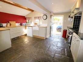 Mill Cottage - North Wales - 925106 - thumbnail photo 7
