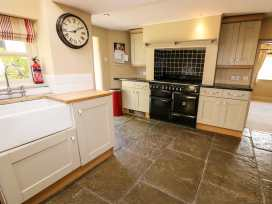Mill Cottage - North Wales - 925106 - thumbnail photo 8
