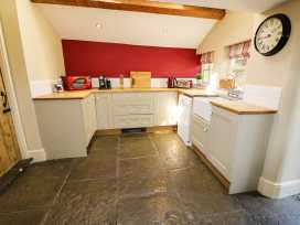 Mill Cottage - North Wales - 925106 - thumbnail photo 9