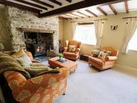 Mill Cottage - North Wales - 925106 - thumbnail photo 5