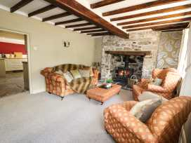 Mill Cottage - North Wales - 925106 - thumbnail photo 4