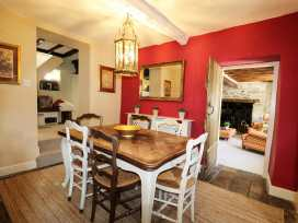 Mill Cottage - North Wales - 925106 - thumbnail photo 10