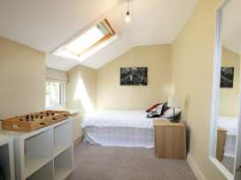 Mill Cottage - North Wales - 925106 - thumbnail photo 11