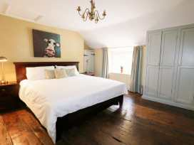 Mill Cottage - North Wales - 925106 - thumbnail photo 12