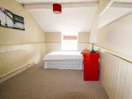 Mill Cottage - North Wales - 925106 - thumbnail photo 13