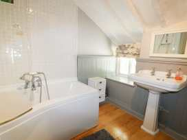 Mill Cottage - North Wales - 925106 - thumbnail photo 16