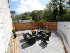 Mill Cottage - North Wales - 925106 - thumbnail photo 18