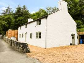 Mill Cottage - North Wales - 925106 - thumbnail photo 2