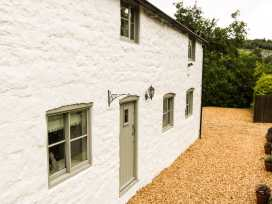 Mill Cottage - North Wales - 925106 - thumbnail photo 3