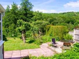 Valley Cottage - Shropshire - 925151 - thumbnail photo 2
