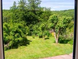 Valley Cottage - Shropshire - 925151 - thumbnail photo 14