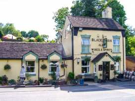 Valley Cottage - Shropshire - 925151 - thumbnail photo 17