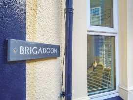 Brigadoon - North Wales - 925224 - thumbnail photo 2