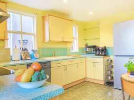 Brigadoon - North Wales - 925224 - thumbnail photo 11