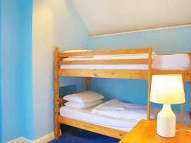 Brigadoon - North Wales - 925224 - thumbnail photo 15