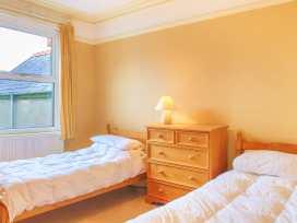 Brigadoon - North Wales - 925224 - thumbnail photo 19