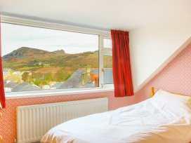 Brigadoon - North Wales - 925224 - thumbnail photo 27