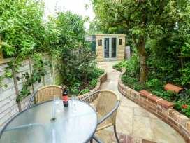 Apple Tree Cottage - Dorset - 925256 - thumbnail photo 12