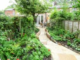 Apple Tree Cottage - Dorset - 925256 - thumbnail photo 13