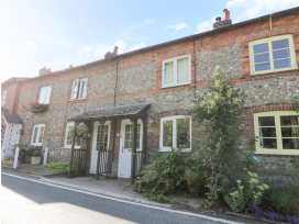 Apple Tree Cottage - Dorset - 925256 - thumbnail photo 1