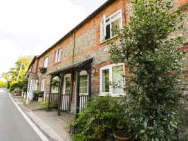 Apple Tree Cottage - Dorset - 925256 - thumbnail photo 2