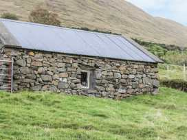 Spring Bank Cottage - Shancroagh & County Galway - 925300 - thumbnail photo 17