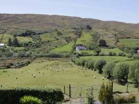 Spring Bank Cottage - Shancroagh & County Galway - 925300 - thumbnail photo 22