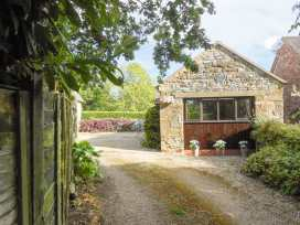 Distillers Cottage - Cotswolds - 925352 - thumbnail photo 16