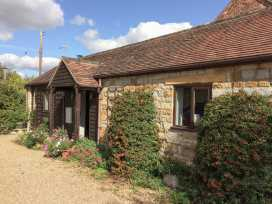 Distillers Cottage - Cotswolds - 925352 - thumbnail photo 1