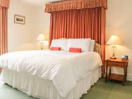 The Laurels - Shropshire - 925397 - thumbnail photo 28