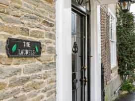 The Laurels - Shropshire - 925397 - thumbnail photo 2