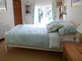 Hilltop Cottage - Peak District - 925471 - thumbnail photo 6