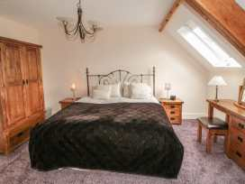 New Stable Cottage - Whitby & North Yorkshire - 925536 - thumbnail photo 8